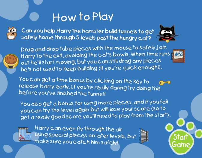 how-to-play