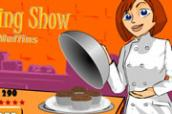 Cooking Show 3
