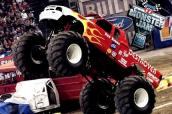 Monster Truck 2 oyunu