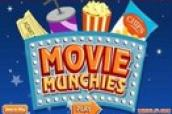 Movie Munchies