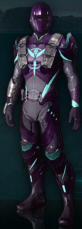 vanu-engineer
