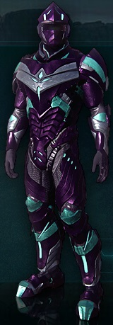 vanu-heavy-assault