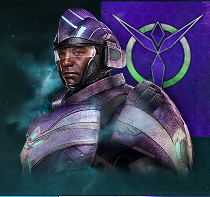 vanu-sovereignty