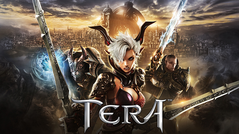 tera-main-small